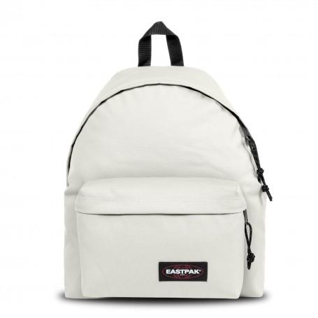 Gafas LOEWE unisex modelo SLW9575206XE2