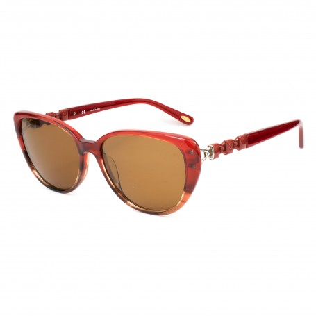 Gafas LOEWE para mujer modelo SLW879M540ACN2