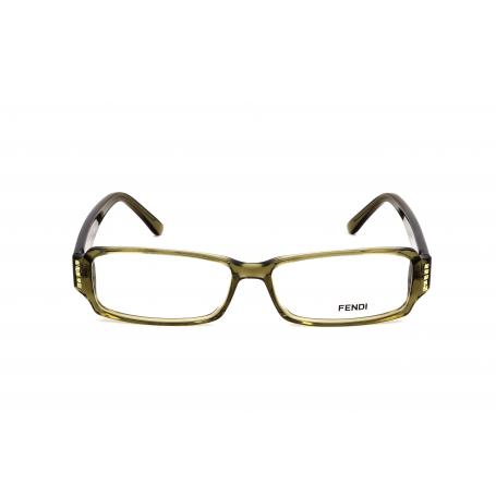 Gafas PEPE JEANS unisex modelo PJ7292C254