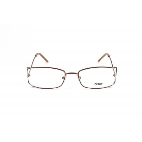 Reloj RADIANT para hombre modelo RA444603