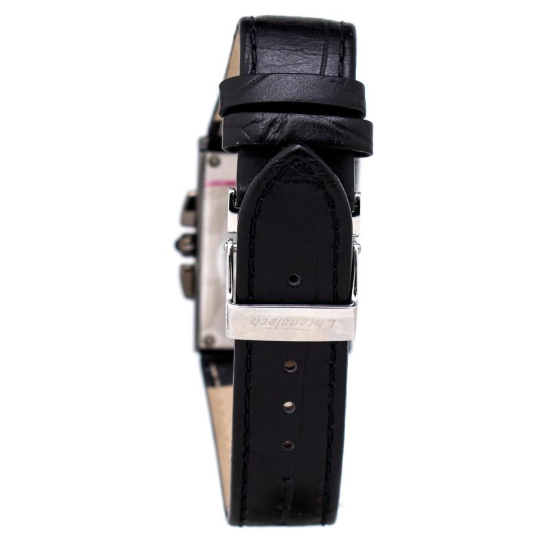 7162a3330af9 Reloj Hombre Marc Ecko E18500G1