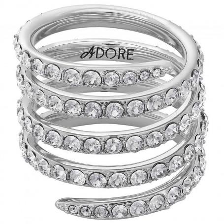 Gafas ALFRED KERBS para hombre modelo KEITH-03