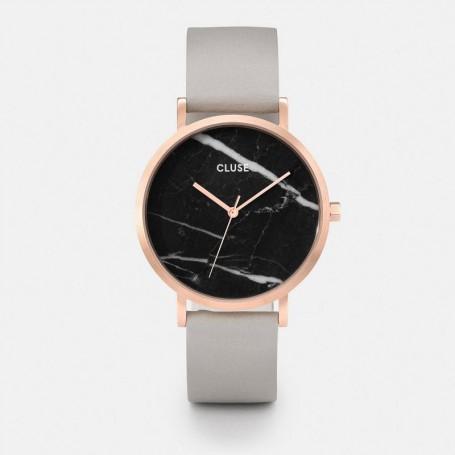 Reloj VICEROY para mujer modelo 47121-03