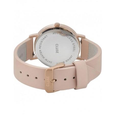 Reloj VICEROY para mujer modelo 47212-55