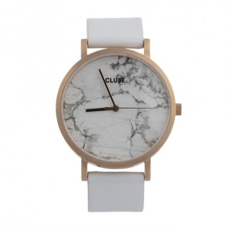 Reloj VICEROY para mujer modelo 47230