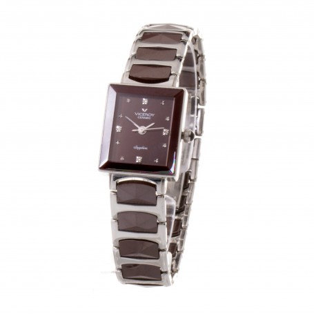 Reloj VICEROY para mujer modelo 47322-47