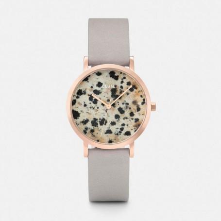 Reloj VICEROY para hombre modelo 47407-35