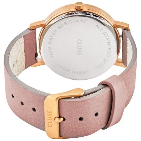 Reloj VICEROY para hombre modelo 47483-55