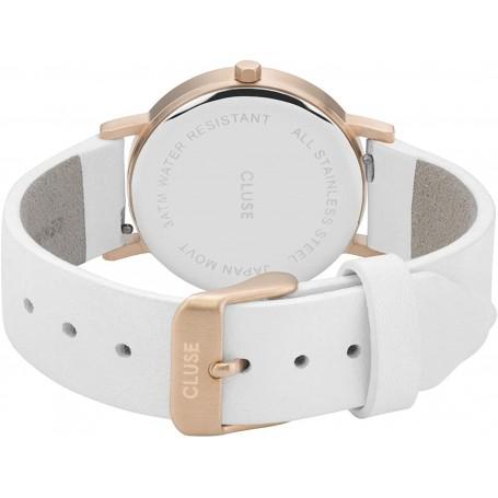 Reloj VICEROY para mujer modelo 47578-53