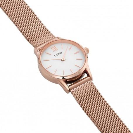 Reloj VICEROY para hombre modelo 47675-55