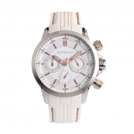 Reloj VICEROY unisex modelo 47824-97