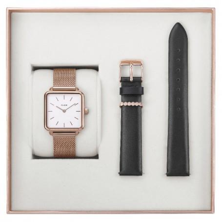 Reloj TIMEX para mujer modelo TW5M03100