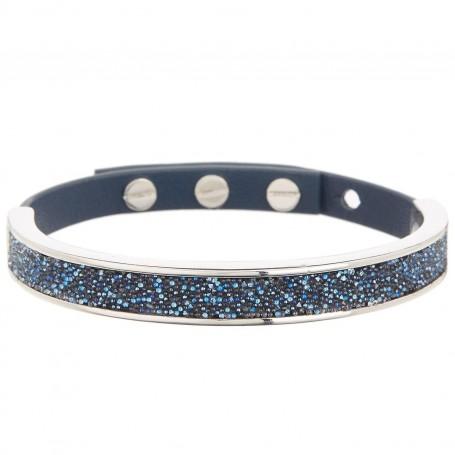 Gafas ALFRED KERBS unisex modelo PAUL-09