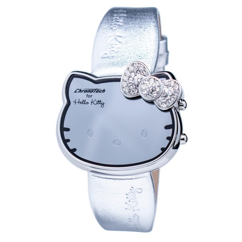 8c56795ea62c Reloj Unisex Odm DD125A-1
