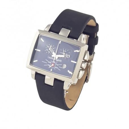 Reloj WATCH para hombre modelo WTCH-001M