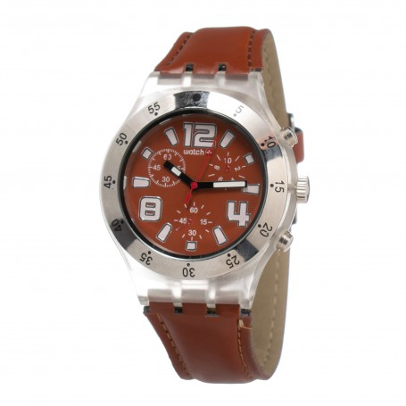 Reloj WATCH para hombre modelo WTCH-002MM