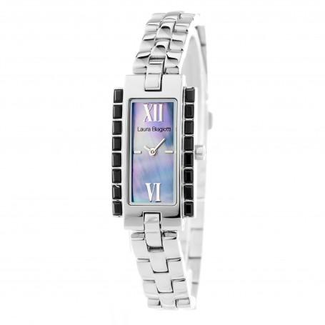 Reloj WATCH para hombre modelo WTCH-003N