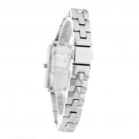 Reloj WATCH para hombre modelo WTCH-004NR