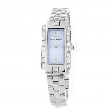 Reloj WATCH para hombre modelo WTCH-005NG