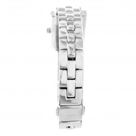 Reloj WATCH para hombre modelo WTCH-006MM