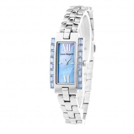 Reloj WATCH para hombre modelo WTCH-007GG