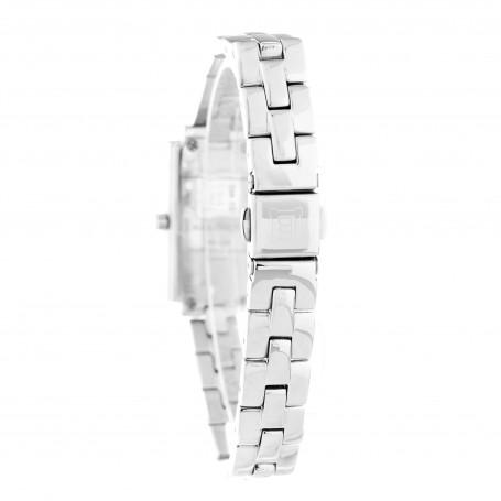 Reloj WATCH para hombre modelo WTCH-008NNR