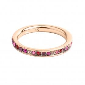 Reloj AM-PM unisex modelo...