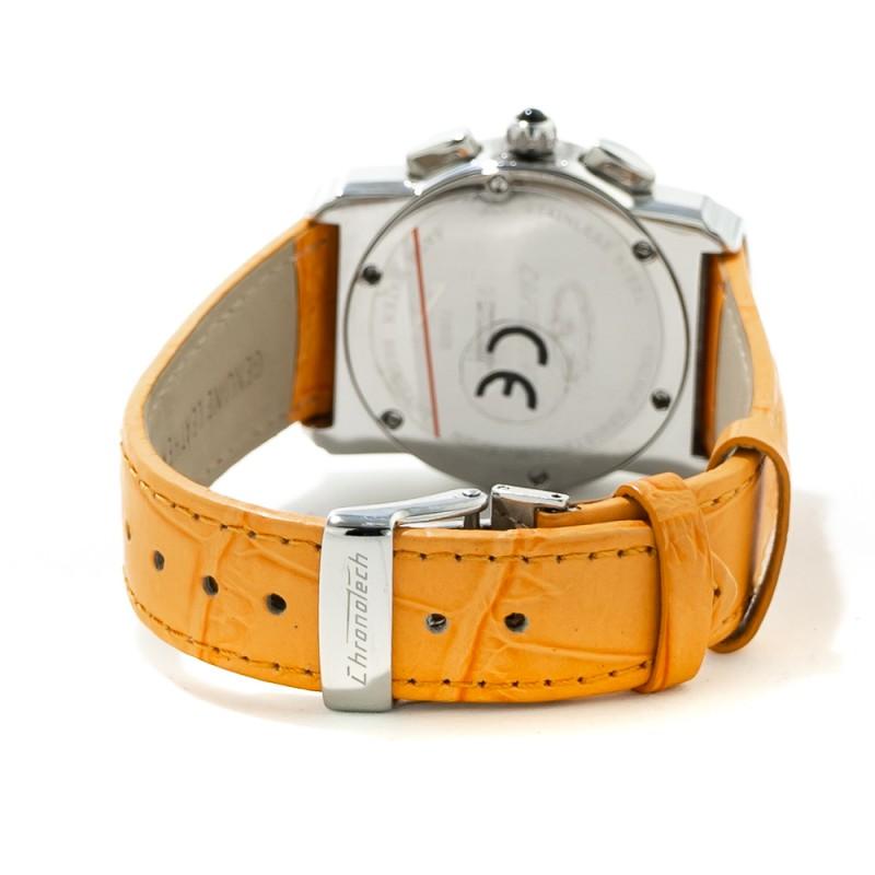 5b69e900e5d8 Reloj Unisex Tendence 02013045