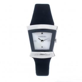 7e42b363238e Relojes Versace baratos