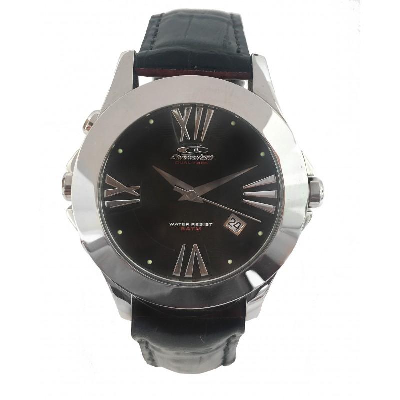 44b338ab70de Relojes DKNY baratos