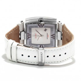 TIME FORCE TF4003L03M RELOJ MUJER