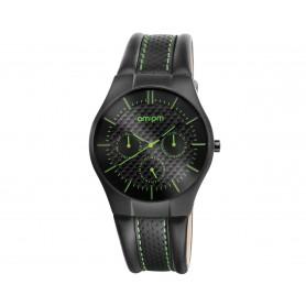 Reloj ARABIANS para mujer...