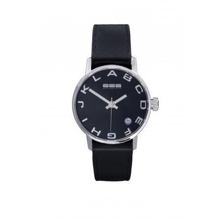 Reloj 666BARCELONA para mujer modelo 666-245