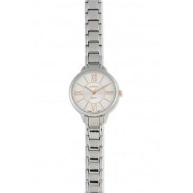 Reloj ARABIANS unisex...