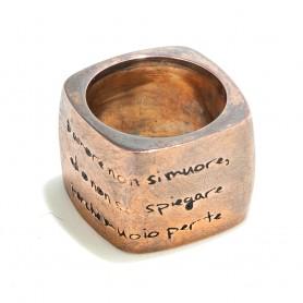 Gafas CONVERSE unisex...