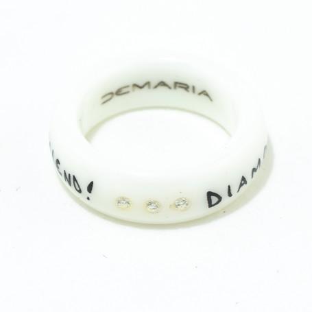 Reloj D1 MILANO unisex modelo SSPL03