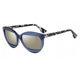 Gafas D&G para mujer modelo...