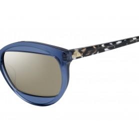 Gafas D&G unisex modelo...