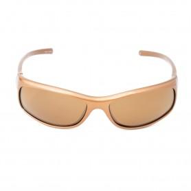 Gafas DIESEL unisex modelo...