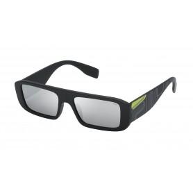 Gafas DIESEL para mujer...