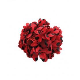 Gafas DIOR para mujer...