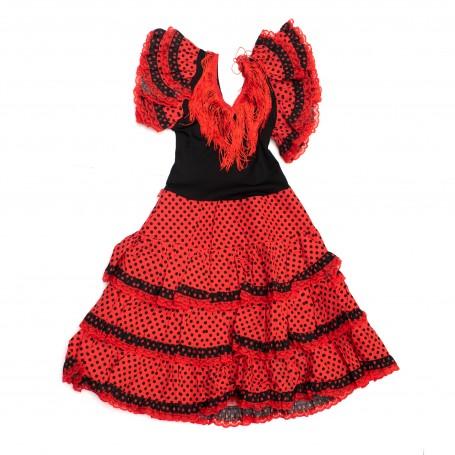 Gafas DIOR para mujer modelo SOREAL-KM9