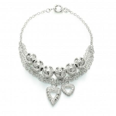 Gafas DITA unisex modelo DRX2089-C-T