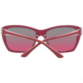 Gafas DSQUARED2 para mujer...
