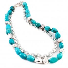 Gafas DSQUARED2 para hombre...