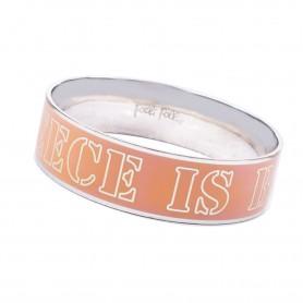 Gafas DSQUARED2 unisex...