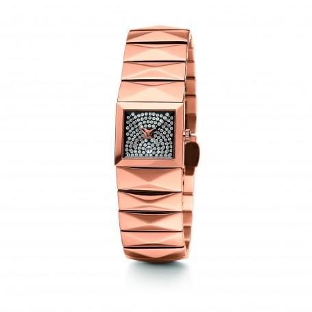 Reloj FOLLI FOLLIE para mujer modelo WF15TO13ZS