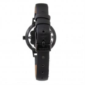 Reloj GC para mujer modelo...