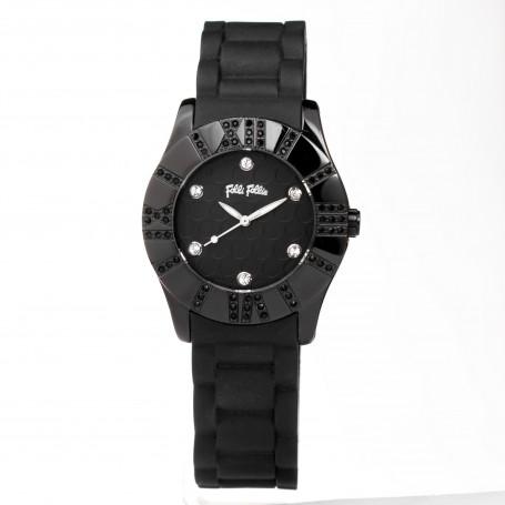 Reloj FOLLI FOLLIE para mujer modelo WF1B006STSA