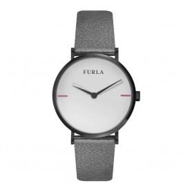 Reloj GUCCI para mujer...